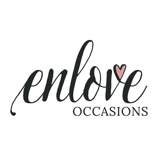 Enlove Occasions
